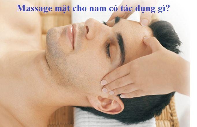 Spa Uy Tín Bình Thạnh - Phương Hoa Spa